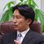 株式会社プレセナ・ストラテジック・パートナーズ 代表取締役CEO 高田貴久