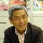 慶応義塾大学 SFC研究所上席所員 高橋 俊介