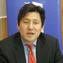 株式会社リアルコム 代表取締役社長 CEO 谷本 肇